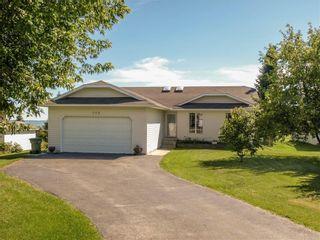 Photo 1: 506 500 Sunnyside Place: Rural Ponoka County Detached for sale : MLS®# A1052091