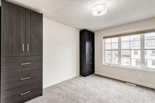 Photo 17: 30 Sherwood Row NW in Calgary: Sherwood Row/Townhouse for sale : MLS®# A1136563