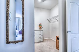 """Photo 12: 406 2271 BELLEVUE Avenue in West Vancouver: Dundarave Condo for sale in """"THE ROSEMONT ON BELLEVUE"""" : MLS®# R2356609"""