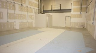 Photo 16: 102 108 PROVINCIAL Avenue: Sherwood Park Industrial for sale or lease : MLS®# E4260823