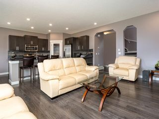 Photo 7: 155 Skyview Shores Crescent NE in Calgary: Skyview Ranch Detached for sale : MLS®# A1110098