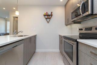 Photo 6: 301 2783 Strathmore Rd in : La Langford Proper Condo for sale (Langford)  : MLS®# 866818