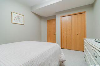 Photo 25: 122 306 Laronge Road in Saskatoon: Lawson Heights Residential for sale : MLS®# SK844749