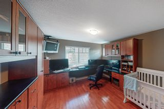 Photo 17: 3353 157A STREET in Surrey: Morgan Creek House for sale (South Surrey White Rock)  : MLS®# R2611309