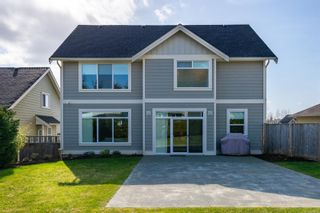 Photo 41: 226 Marie Pl in : CR Willow Point House for sale (Campbell River)  : MLS®# 871605