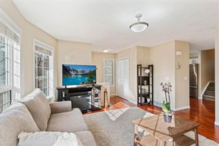 Photo 6: 99 Coverdale Way NE in Calgary: Coventry Hills Detached for sale : MLS®# A1089878