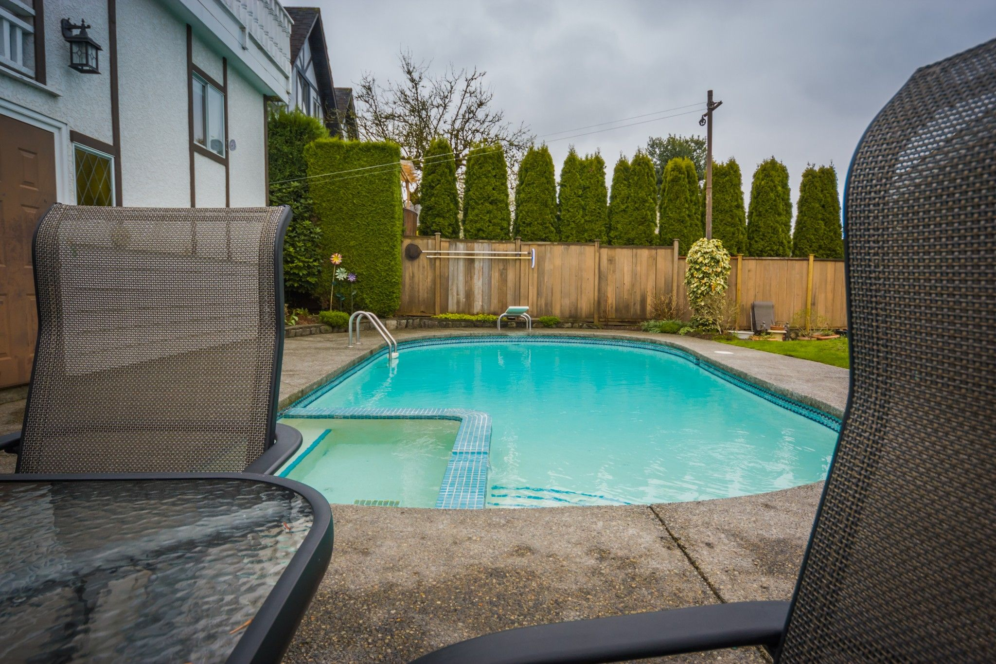 """Photo 5: Photos: 107 PRINCESS Street in New Westminster: GlenBrooke North House for sale in """"Glenbrooke North"""" : MLS®# R2358242"""