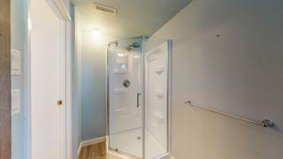 Photo 40: 309 GREENOCH Crescent in Edmonton: Zone 29 House for sale : MLS®# E4261883