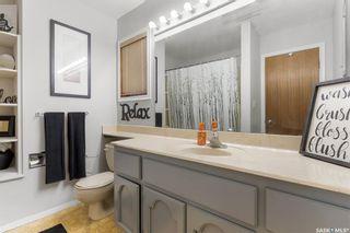 Photo 15: 2406 LEXIER Place in Regina: Gardiner Park Residential for sale : MLS®# SK871430