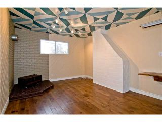 Photo 8: 11783 STEEVES ST in Maple Ridge: Southwest Maple Ridge House for sale : MLS®# V1052676