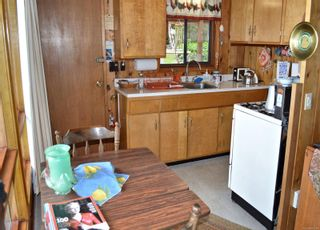 Photo 33: 320 Huck Rd in : Isl Cortes Island House for sale (Islands)  : MLS®# 863187