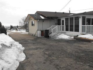 Photo 24: 4902 53 Avenue: Elk Point House for sale : MLS®# E4233623