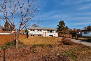 Photo 22: 590 Balmoral Road in Kelowna: Rutland House for sale : MLS®# 10112000
