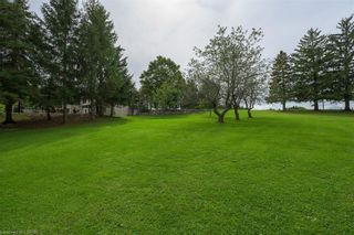 Photo 40: 2648 WOODHULL Road in London: South K Residential for sale (South)  : MLS®# 40166077