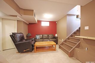 Photo 17: 2065 QUEEN Street in Regina: Cathedral RG Residential for sale : MLS®# SK864129
