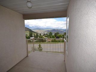 Photo 27: 73 1950 BRAEVIEW PLACE in : Aberdeen Townhouse for sale (Kamloops)  : MLS®# 146777