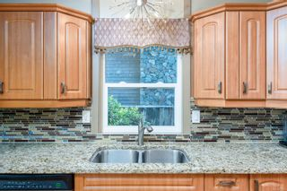 Photo 11: 4026 Locarno Lane in : SE Arbutus House for sale (Saanich East)  : MLS®# 876730