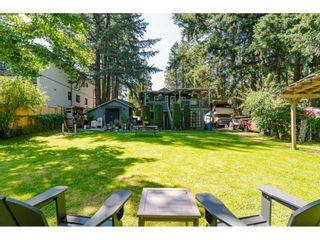 Photo 20: 9316 122 Street in Surrey: Queen Mary Park Surrey House for sale : MLS®# R2475045