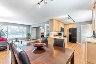 Photo 6: 9403 12 Street SW in Calgary: Haysboro Detached for sale : MLS®# C4275014