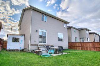 Photo 48: 112 McIvor Terrace: Chestermere Detached for sale : MLS®# A1140935