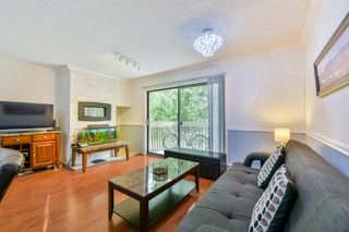 """Photo 7: 137 9463 PRINCE CHARLES Boulevard in Surrey: Queen Mary Park Surrey Townhouse for sale in """"PRINCE CHARLES ESTATE"""" : MLS®# R2276933"""