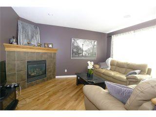 Photo 3: 170 EVERGLEN Rise SW in CALGARY: Evergreen Residential Detached Single Family for sale (Calgary)  : MLS®# C3583317