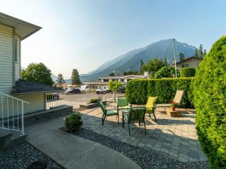 Photo 51: 831 EAGLESON Crescent: Lillooet House for sale (South West)  : MLS®# 163459