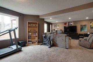 Photo 26: 51 Rocky Ridge Landing NW in Calgary: Rocky Ridge Detached for sale : MLS®# A1045840