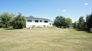Photo 3: 30 50509 RGE RD 221: Rural Leduc County House for sale : MLS®# E4260447
