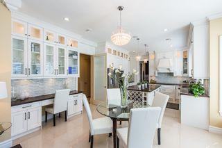 Photo 9: 9471 DESMOND Road in Richmond: Seafair House for sale : MLS®# R2068820