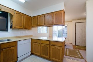 Photo 5: 9170 ASHWELL Road in Chilliwack: Chilliwack W Young-Well House for sale : MLS®# R2334356