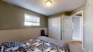 Photo 23: 2908 31 Street in Edmonton: Zone 30 House for sale : MLS®# E4248283