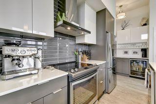 Photo 2: PH12 1770 Richter Street in Kelowna: Kelowna South House for sale (Central Okanagan)  : MLS®# 10214593