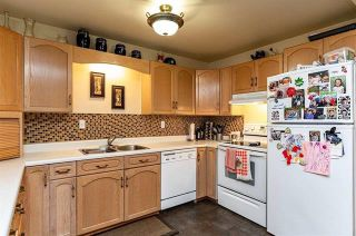 Photo 6: 30 Arena Road in Elm Creek: House for sale : MLS®# 202022616