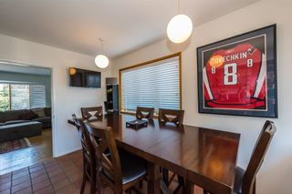 Photo 5: 2346 HAYWOOD Avenue in West Vancouver: Dundarave House for sale : MLS®# R2615816