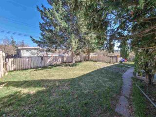 """Photo 6: 1786 - 1790 HEMLOCK Street in Prince George: Millar Addition Duplex for sale in """"MILLARE ADDITION"""" (PG City Central (Zone 72))  : MLS®# R2572493"""
