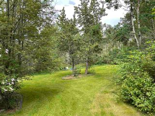 Photo 38: 145 23248 TWP RD 522: Rural Strathcona County House for sale : MLS®# E4254508