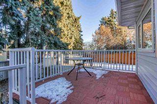 Photo 41: 5008 143 Avenue in Edmonton: Zone 02 House for sale : MLS®# E4224957