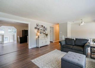 Photo 4: : House for sale : MLS®# r2364158