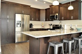 Photo 6: 1101 1086 WILLIAMSTOWN Boulevard NW: Airdrie House for sale : MLS®# C4135103