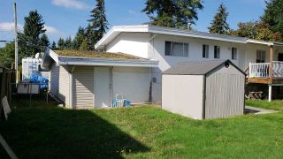 Photo 10: 3058 CARLA Court in Abbotsford: Abbotsford West House for sale : MLS®# R2367373