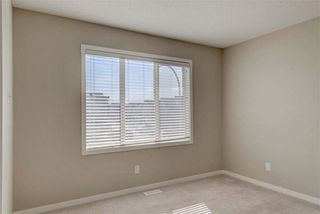 Photo 11: 28 COPPERPOND Rise SE in Calgary: Copperfield Row/Townhouse for sale : MLS®# C4235792