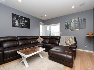 Photo 2: 3382 Vision Way in VICTORIA: La Happy Valley Row/Townhouse for sale (Langford)  : MLS®# 838103