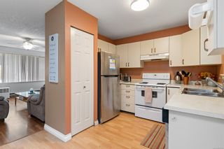 Photo 11: 6425 Portsmouth Rd in Nanaimo: Na North Nanaimo House for sale : MLS®# 869394