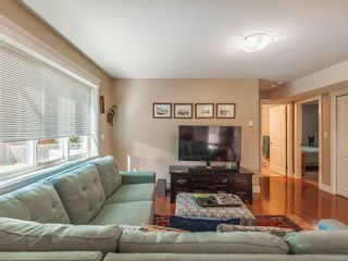 Photo 25: 5512 Fernandez Pl in : Na Pleasant Valley House for sale (Nanaimo)  : MLS®# 875373