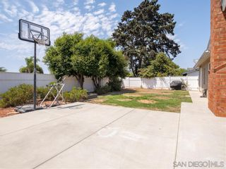 Photo 20: SAN DIEGO House for sale : 3 bedrooms : 4324 Huerfano Ave