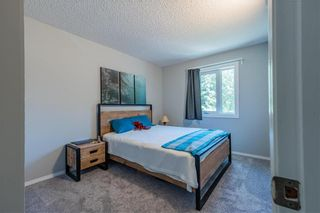 Photo 17: 3 Fairland Cove in Winnipeg: Richmond West Residential for sale (1S)  : MLS®# 202114937