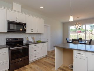 Photo 14: 4208 REMI PLACE in COURTENAY: CV Courtenay City House for sale (Comox Valley)  : MLS®# 816006