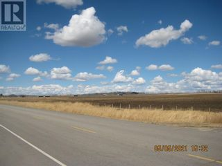 Photo 39: 54131 Township Road 542 in Rural Yellowhead County: Agriculture for sale : MLS®# A1074150