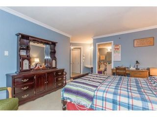 """Photo 14: 802 32440 SIMON Avenue in Abbotsford: Abbotsford West Condo for sale in """"Trethewey Tower"""" : MLS®# R2241198"""